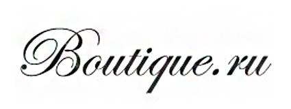 Boutique - модный Интернет-бутик: одежда, обувь, товары для дома и детей