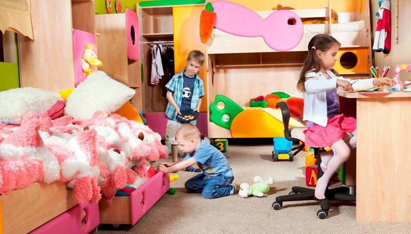 Детская-корпусная-мебель-2