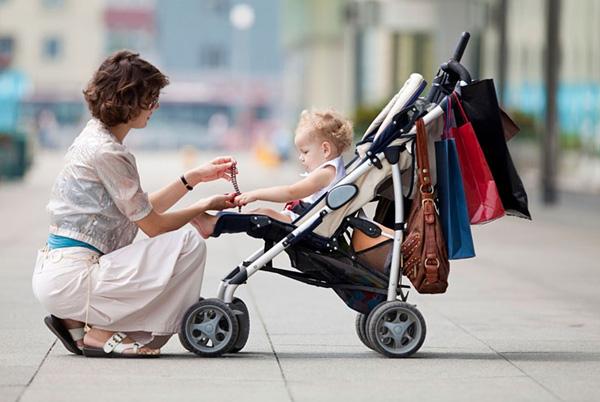 Детские-коляски-в-Интернет-магазинах