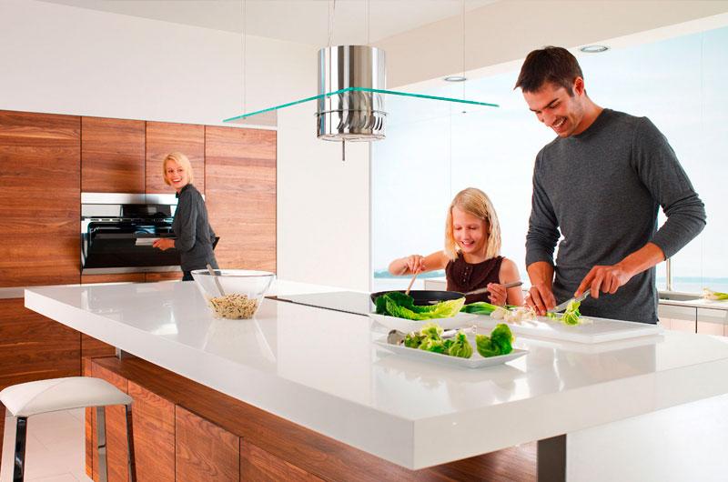 Кухонная-мебель---покупка-в-Интернет-магазине