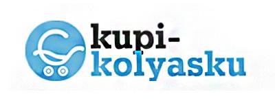 Kupi-Kolyasky.ru - Интернет магазин детских товаров