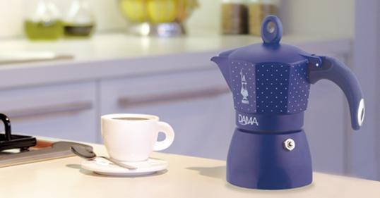 Недорогие кофеварки хорошего качества