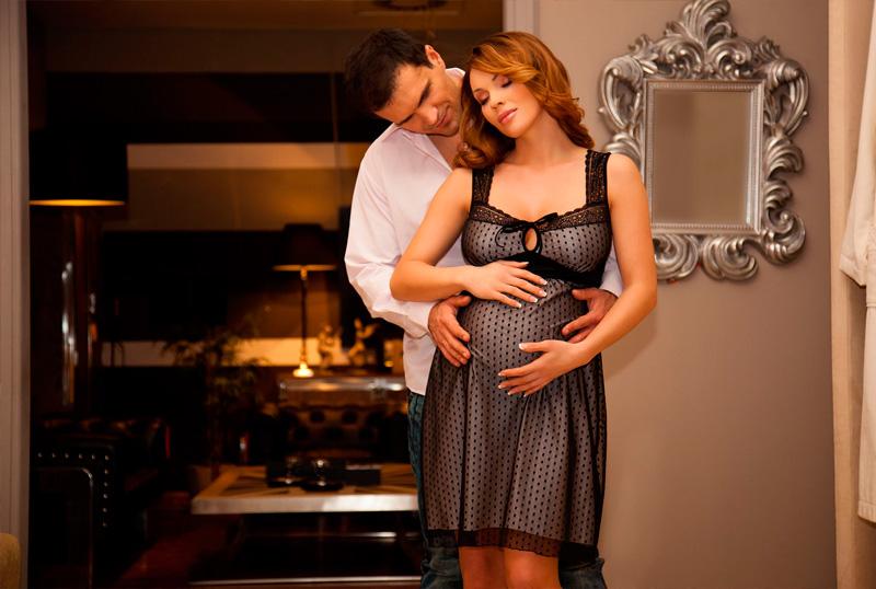 Нижнее-белье-для-беременных