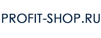 PROFIT-SHOP - электронный гипермаркет: техника, товары для дома, для спорта и отдыха