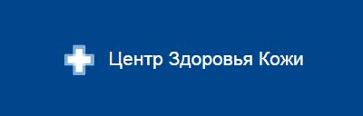 Фармкосметика.ру