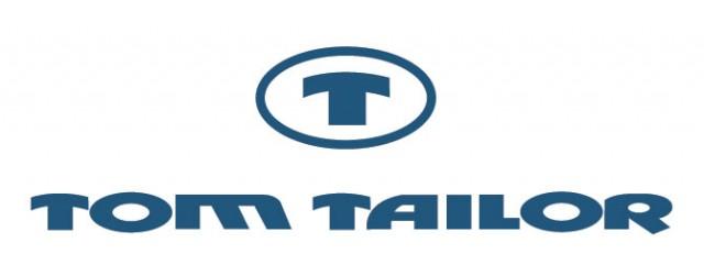 Tom Tailor - Интернет магазин дорогой обуви и одежды