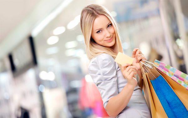 Удачные-покупки-в-Интернете