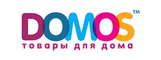 Domos - Интернет магазин товаров для дома