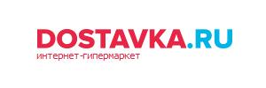 Доставка.ру- Интернет гипермаркет