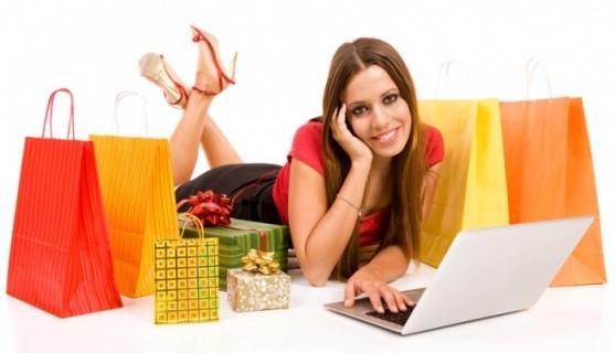 Экономные покупки в Интернет магазинах
