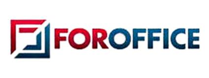 Форофис - магазин оргтехники, банковского и полиграфического оборудования