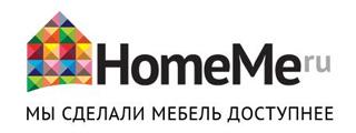 HomeMe - Интернет магазин мебели по ценам производителя