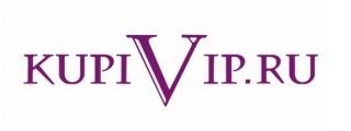 Шопинг-клуб KupiVIP - магазин эксклюзивных товаров