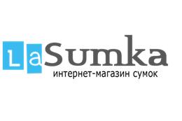 laSumka - Интернет магазин брендовых сумок