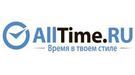Alltime.ru