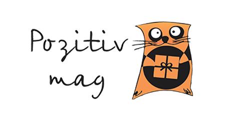 Позитив-Маг.ру