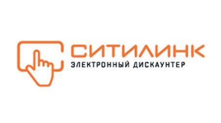 Ситилинк.ру