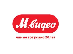 MVideo (МВидео)