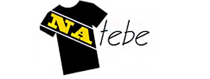 natebe.net - магазин модной одежды и аксессуаров
