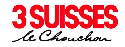 3 suisses - магазин французской одежды и товаров для дома