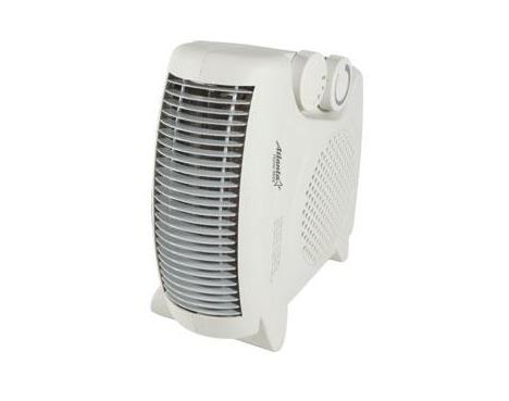 Тепловентилятор для квартиры