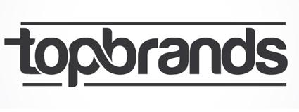 Topbrands - одежда от топовых брендов, а также брендовая обувь, парфюм и аксессуары